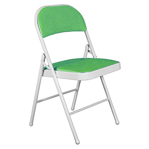 silla plegable acolchada fabricante Ilios Innova