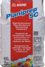 Mapei Planiprep SC Feather Finish - 10lb Bag