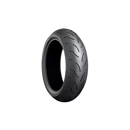 Bridgestone 4259-180/55/R17 73W - E/C/73dB - Ganzjahresreifen
