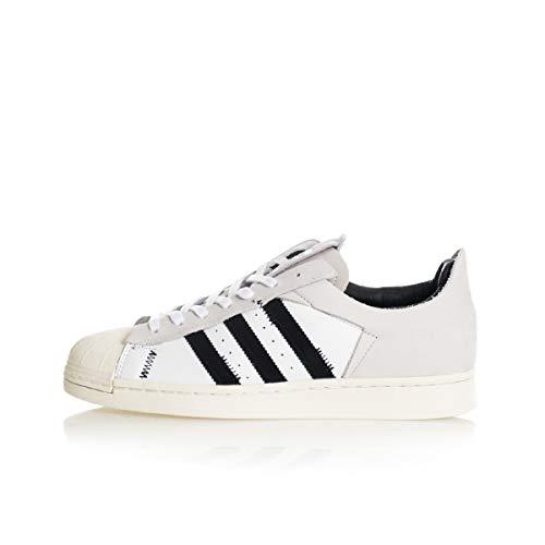 adidas Sneaker Superstar WS2 9