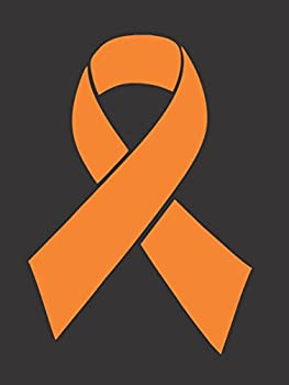 Best cancer ribbon designs Reviews