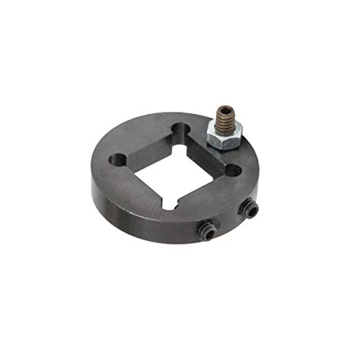Sales for sale Ampg Jacksonville Mall Z1198 Arbor Steel Stainless Stop