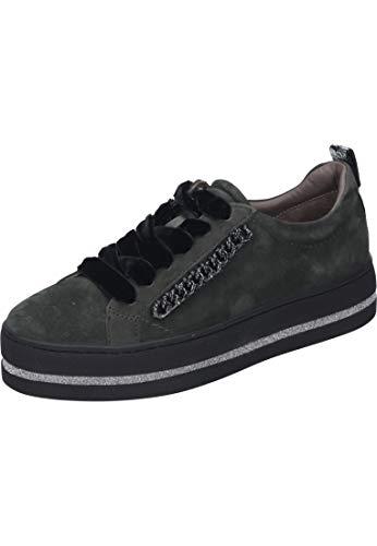 Maripé Damen Sneaker 39,5 EU