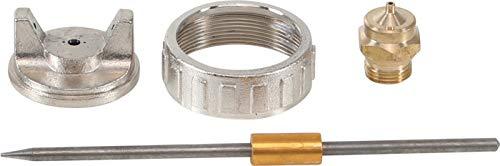 BGS 3206-1 | Tuyère de rechange | Ø 1,2 mm | pour art. 3206