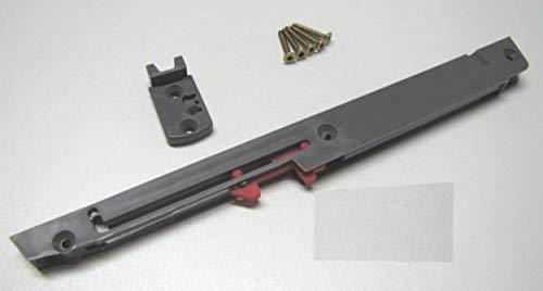 Küchen-Preisbombe Schubladen Selbsteinzug Dämpfer zum Nachrüsten