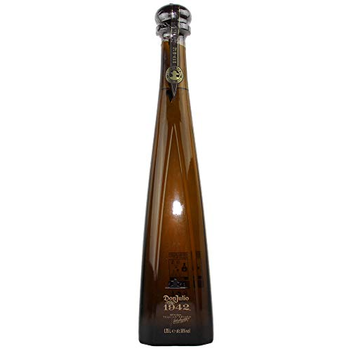 Don Julio 1942 Tequila (1 x 1.75 l)