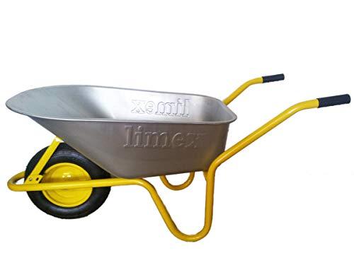 Limex -  ALTRAD LIMEX