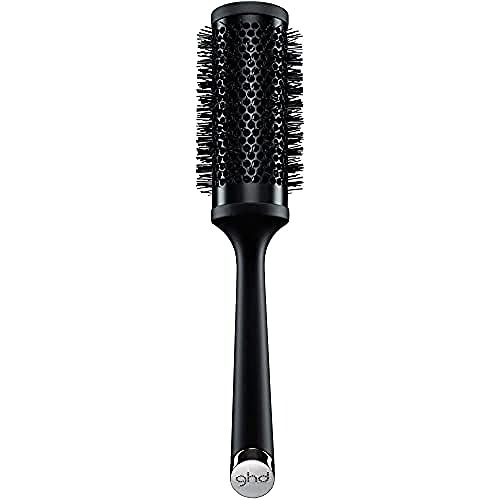 ghd CERAMIC VENTED radial brush size 3 45 mm