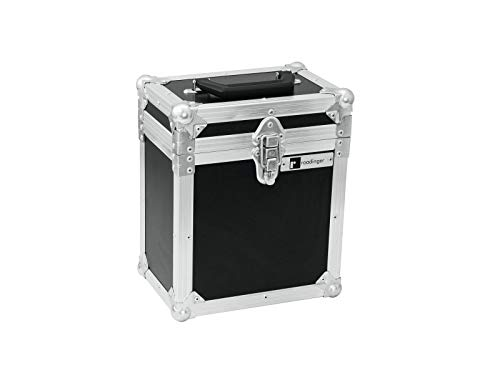 ROADINGER Sixpack-Case 6x 0,50l Flasche/Dose | Sixpack-Case für 6 x 0,5 l und 0,33 l Flasche/Dose