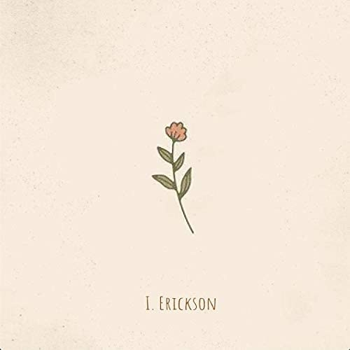 I. Erickson