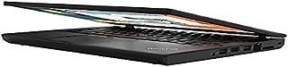 Lenovo ThinkPad T480 - 14