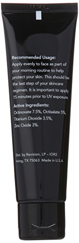 Beauty Shopping Revision Skincare Intellishade Original Tinted Moisturizer SPF
