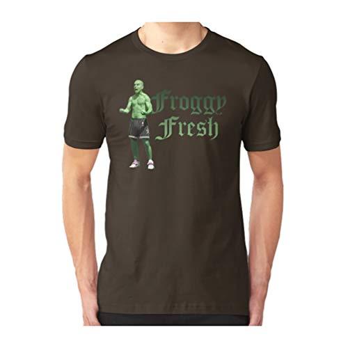 Froggy Fresh Tshirt Classic T ShirtPremium,TeeShirt,HoodieforMen,Women UnisexFull Size Handmade