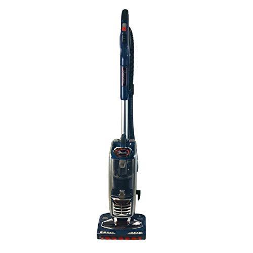 SharkNinja Shark APEX DuoClean Powered Lift-Away Upright Vacuum, Dark Cyan
