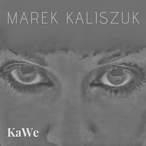 Marek Kaliszuk