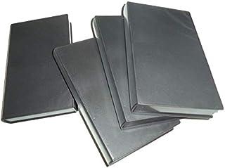 M.D.R. MUSICAS DE REGIMEN 10 Cajas Estuches Video VHS Color Negro - Ref. 2759