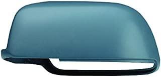 Alkar 6343844 Cubiertas para Autom/óviles