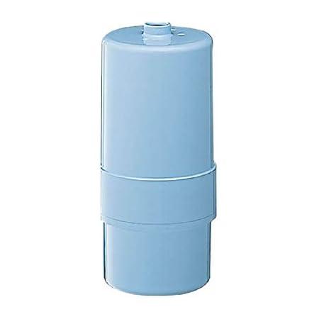 パナソニック 整水器カートリッジ アルカリイオン整水器用 1個 TK7405C1