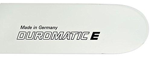 Stihl 30030009213 Duromatic Führungsschiene 40 cm
