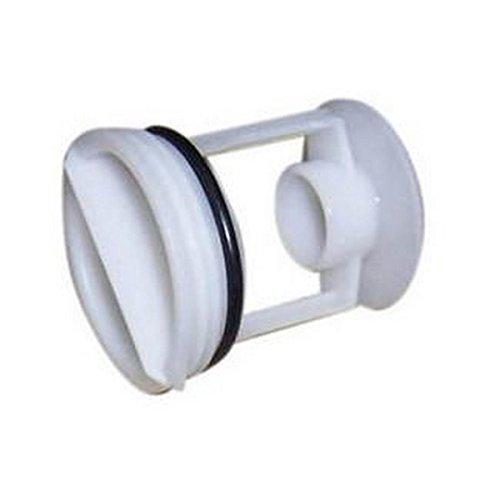Beko - Gruppo filtro pompa di scarico per lavatrice