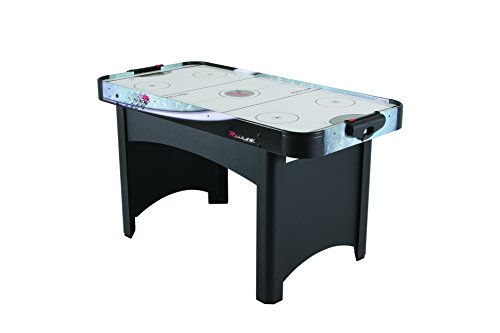 Redline Acclaim Air Hockey Table Review