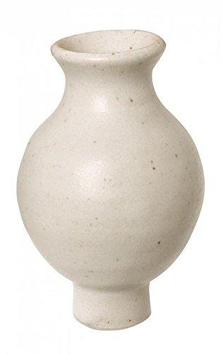 Grimms Spiel Und Holz Design Grimm's Vase weiss