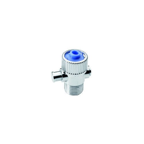 Buy Discount Bossini r000120030001 Tap, Chrome