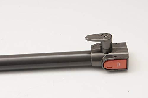 Enbizio Replacement Parts for Shark Rocket HV300 HV310 HV319 HV320 HV321 HV322 HV325 UV450 (Wand)