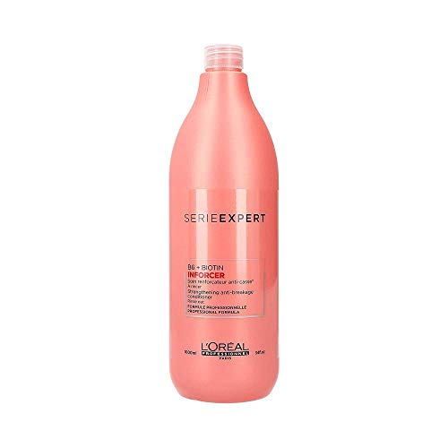 L'Oreal Professionnel Serie Expert Inforcer Conditioner, 1000 ml