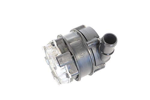 GOLF MK7 1.4 TSI 2015 RHD Bomba de circulación de agua adicional 04L965567