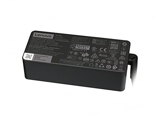 Lenovo Cargador/Adaptador Original ThinkPad Yoga L380 (20M5/20M7) Serie