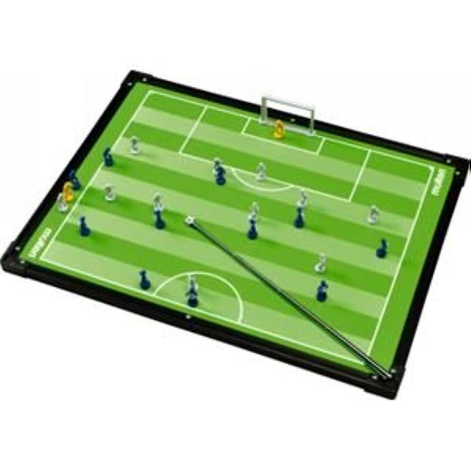 ラジウムスケジュールコンセンサスmolten(モルテン) 立体作戦盤 サッカー用 SF0080