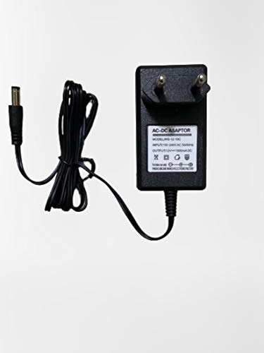 Best bike battery charger