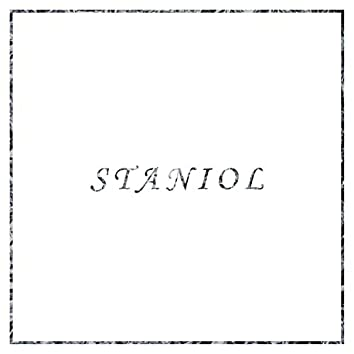Staniol