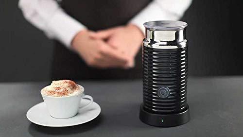 Nespresso Aeroccino 3 - 2