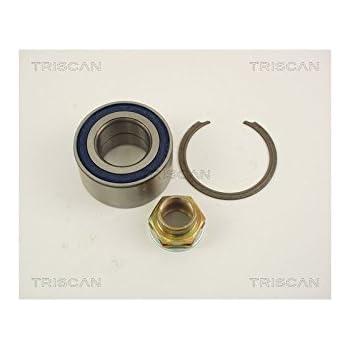 Triscan 853024118 Radlagersatz Vorne Auto