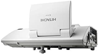 CP-A222WN LCD PROJ XGA 2000:12200 LUMENS HDMI WL 8