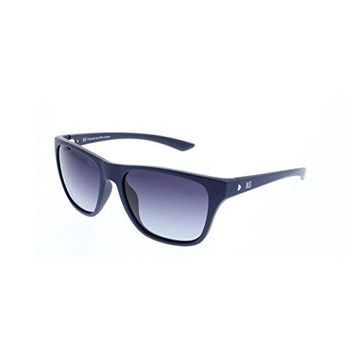 H.I.S Polarized HP77100 - Sonnenbrille, dark blue / 0 Dioptrien