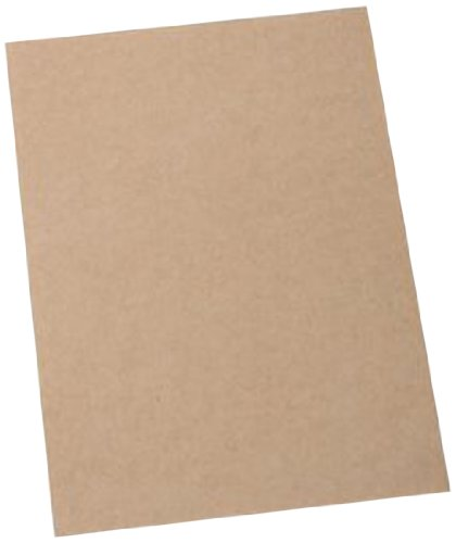 3M 9703 Electrically Conductive Adhesive Transfer Tape, 4