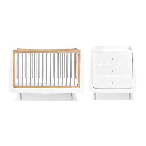 SnuzKot Skandi 2 pc. Furniture Set