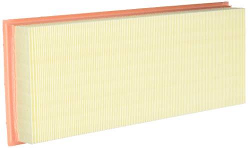 Mann Filter C36007KIT Filtro de Aire