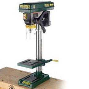 Säulenbohrmaschine Tischbohrmaschine DP25B - 5 Jahre Garantie