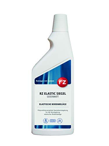 RZ Elastic Siegel seidenmatt 800 ml