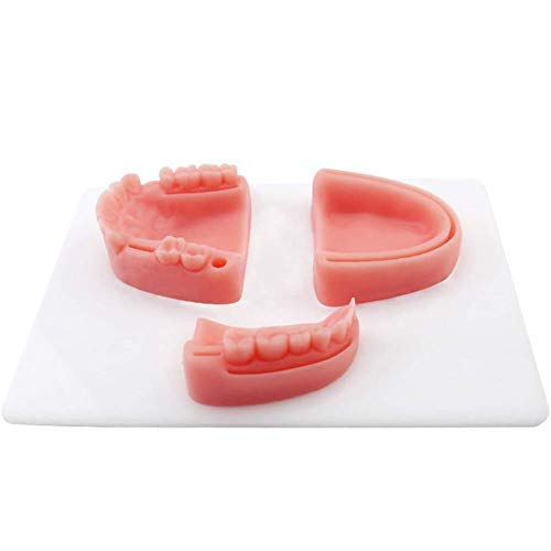 Kit De Sutura Odontologia Marca UAIMOD