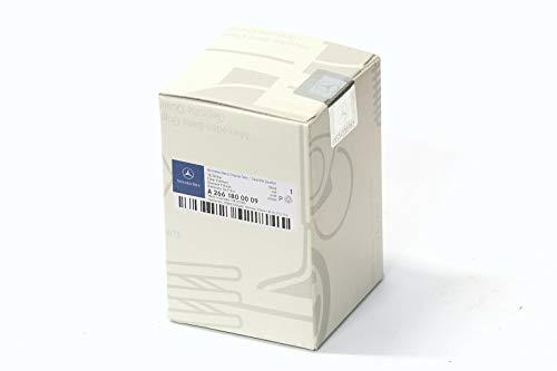 SPECTROMATISCHE Echte Motorolie Filter voor Mercedes W169 W245 2661800009 2661840325