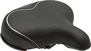 Best bell bicycle seat Reviews