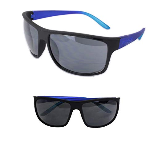 Anarchy Eyewear Angst Sunglasses