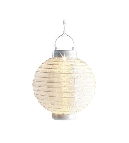 Kaemingk – Lanterne chinoise DM. 20 LED BCA