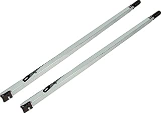 wheelbarrow replacement handles