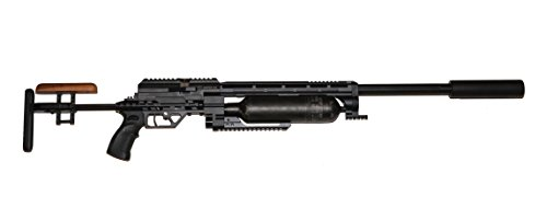 Evanix Sniper X2 Air Rifle .30